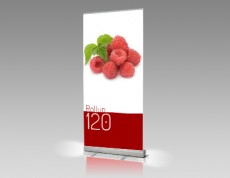 Roll-up s120