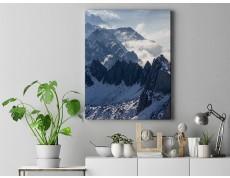 100x150 Vászonkép